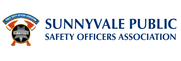 Sunnyvale Public Safety Officers Association