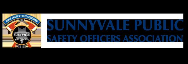 Sunnyvale Public Safety Officers Association